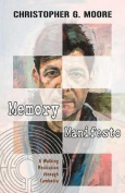 Memory Manifesto