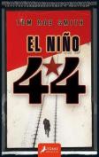 Nino 44