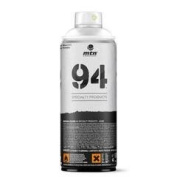MTN Spray Contact Adhesive - Repositionable