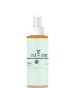 African Hair Growth Oil + Biotin