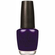 OPI Colour-U04 Swimsuit Nailed It 15ml