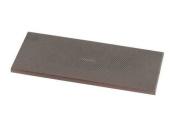 Medium Cut Edge File 70x25mm Speed Tools 3200
