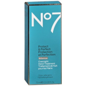 BOOTS No7 Protect & Perfect Intense Hand Treatment