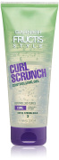 Garnier Fructis Style Curl Scrunch Controlling Gel, Curly Hair, 200ml
