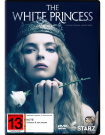 The White Princess [Region 4]