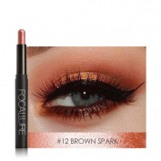 Sympath Beauty Pro Highlighter Eyeshadow Pencil Cosmetic Glitter Eye Shadow Pen