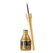 Zermat Intact Reflex Liquid Eye Liner Delineador Liquido Tipo Tintero by Zermat International