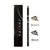 JOVISA Eye Studio Master Precise Liquid Eyeliner Mascara, Universal Looks Collection, Nude Eyes 1.2ml