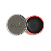 PEEK Beauty Multi-Use Black Eyeshadow & Lipstick Colour Intensifying Primer Base & Sheer Eyeliner