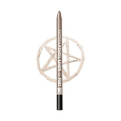 16 Brand 16 Pencil Liner PG02 Champagne Gold