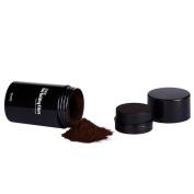Kinghard Disposable Building Fibre Powder Hair Fibres Thicker Concealer Hair Loss Full Hair