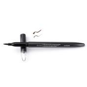 Kinghard Women's Liquid Eyeliner Pen Waterproof Beauty Makeup Cosmetic