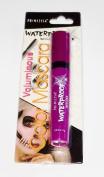 Princessa Waterproof Voluminous Mascara in Purple