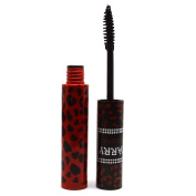 New 1 Starry High Intensity Mascara Maximum Length Long Lasting Perfection