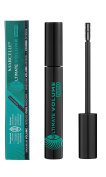 Marcelle Hypoallergenic and Fragrance-Free Ultimate Volume Nano Mascara - Blackest Black