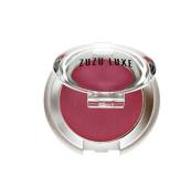 Zuzu Luxe Lip and Cheek Cream Natural Savage