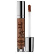 UD Naked Skin Weightless Complete Coverage Concealer (Dark Warm) 5ml