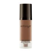 Skin Esteem Organic Liquid Foundation