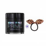 Chosungah22 Bounce Up Pact-Prime 11g-SPF50-PA