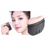 Chosungah Peach Moolboon Stick SPF50+ PA+++ 14g 1pcs for Skin Tone Up