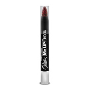 Glitter Me Up HD Paint Liner ~ Red ~ 2.5g