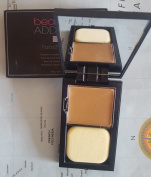 Beauty Addicts Face2Face Cream To Powder Foundation 03