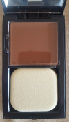 Beauty Addicts Face2Face Cream To Powder Foundation 07