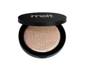 Melt Cosmetics Digital Dust Highlighter - Star Gazer