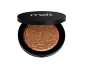 Melt Cosmetics Digital Dust Highlighter - Nova