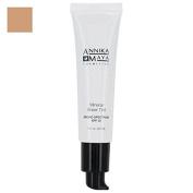 Annika Maya Mineral Sheer Tint - Natural Glow 04
