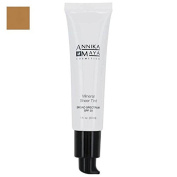Annika Maya Mineral Sheer Tint - Deep 03