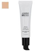 Annika Maya Mineral Sheer Tint Demi-Matte - Light 01
