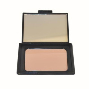 Hikari Pressed Powder, Light, 100