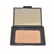 Hikari Pressed Powder, Medium Dark, 130