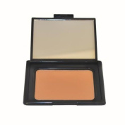Hikari Pressed Powder, Dark, 140