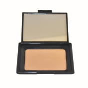 Hikari Pressed Powder, Medium, 120