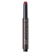 The Saem Eco Soul KISS Button Lips Matte [Imported][Korean Cosmetic]