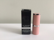 Givenchy Le Rouge Perfecto Beautifying Lip Balm, Deluxe Travel Size, .120ml