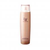 LACVERT Collagen Plus Vital Skin Booster [Korean Import]