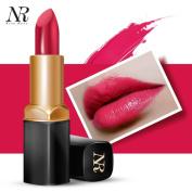 KaiCran Lipstick Lasting Moisturising Not Bleach Not Stick The Cup Biting Lip Makeup