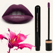 KaiCran MENOW Waterproof Long Lasting Lipstick Lip Liquid Pencil Matte Lip Gloss Makeup