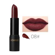 kaiCran Women Ucanbe Beauty Long Lasting Waterproof Lipstick Lip Gloss