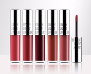 EGLIPS Lively Liquid Lip Colour Ⅱ 5g 1pcs