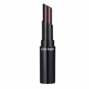 Women Lip Gloss, Inkach Ladies Lipstick Waterproof Hydrating Long Lasting Lipgloss Beauty Makeup Gadget