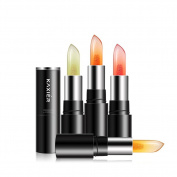 MLM Moisture Renew Lipstick 5mls We will send the colour randomly
