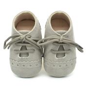 Newborn Baby Boy Girls Premium Lace Velvet Shoes Soft Sole Infant Spring Summer Prewalker Toddler Anti-Slip Crib Sneaker Shoes