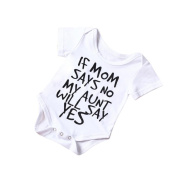 Girls Clothes Odeer 2017 Newborn Infant Baby Boy Girl Cotton Romper Jumpsuit Bodysuit Kids Clothes Outfit