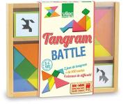 Vilac Vilac6061 Tangram Battle