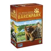 Lookout Games 22160089 – Bear Park