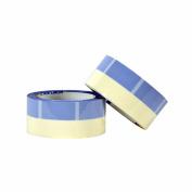 PMI Split Tape - 5.1cm